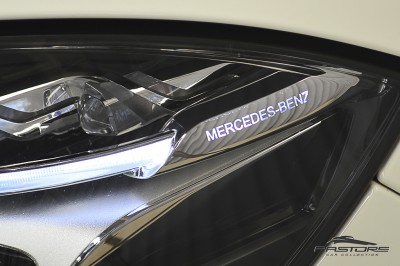 Mercedes-Benz E250 Avantgarde 2014 (9).JPG