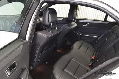 Mercedes-Benz E250 Avantgarde 2014 (18).JPG