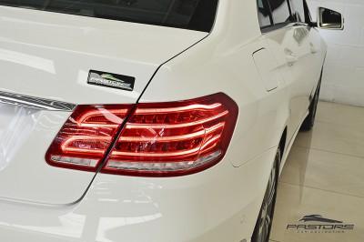 Mercedes-Benz E250 Avantgarde 2014 (16).JPG