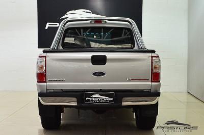 Ford Ranger LTD 2010 (3).JPG