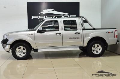 Ford Ranger LTD 2010 (2).JPG