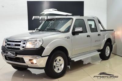 Ford Ranger LTD 2010 (1).JPG