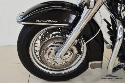 Harley-Davidson (9).JPG