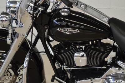 Harley-Davidson (7).JPG