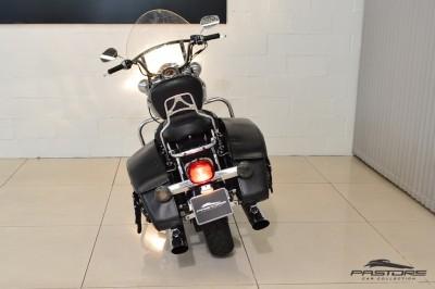 Harley-Davidson (11).JPG