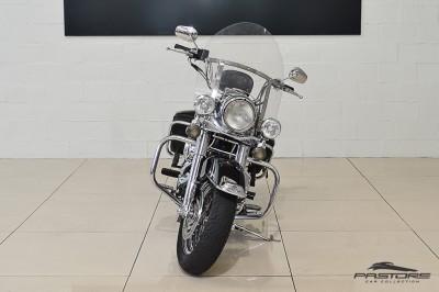 Harley-Davidson (5).JPG