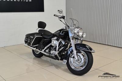 Harley-Davidson (6).JPG
