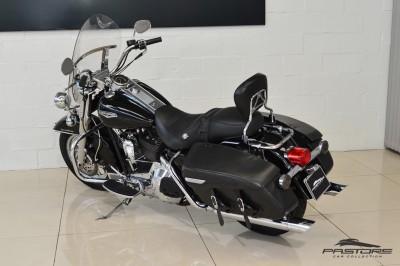 Harley-Davidson (10).JPG
