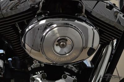 Harley-Davidson (12).JPG