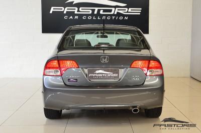 Honda Civic LXL 2011 (3).JPG
