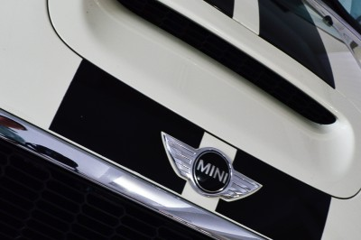 Mini Cooper S 2010 (18).JPG