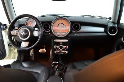 Mini Cooper S 2010 (9).JPG