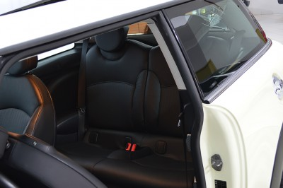 Mini Cooper S 2010 (5).JPG