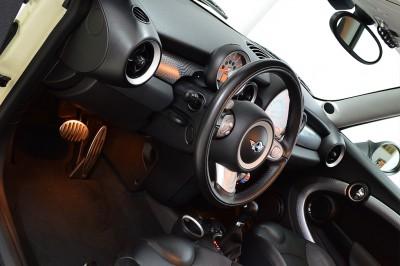 Mini Cooper S 2010 (3).JPG