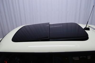 Mini Cooper S 2010 (12).JPG