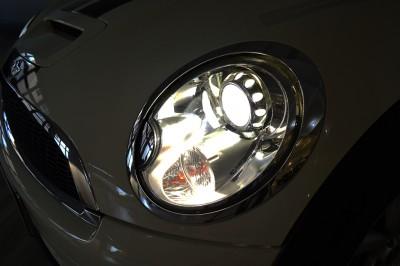 Mini Cooper S 2010 (31).JPG
