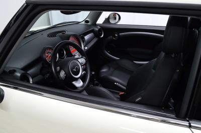 Mini Cooper S 2010 (14).JPG