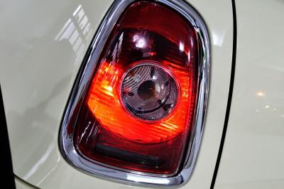 Mini Cooper S 2010 (41).JPG