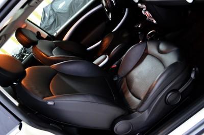 Mini Cooper S 2010 (1).JPG