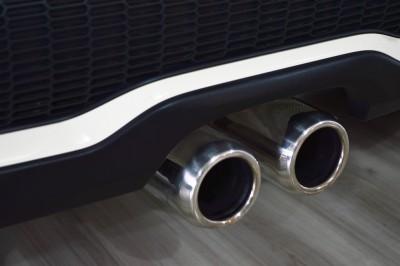Mini Cooper S 2010 (40).JPG
