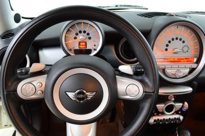 Mini Cooper S 2010 (7).JPG