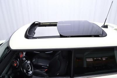 Mini Cooper S 2010 (13).JPG