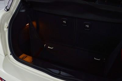 Mini Cooper S 2010 (43).JPG