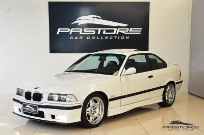 BMW M3 1998 (1).JPG