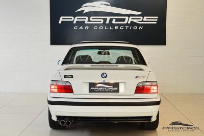 BMW M3 1998 (3).JPG