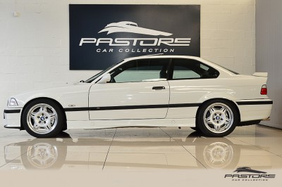 BMW M3 1998 (2).JPG