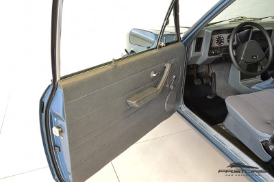 Chevrolet Caravan 1982 (20).JPG