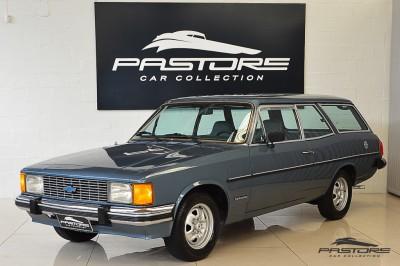 Chevrolet Caravan 1982 (1).JPG