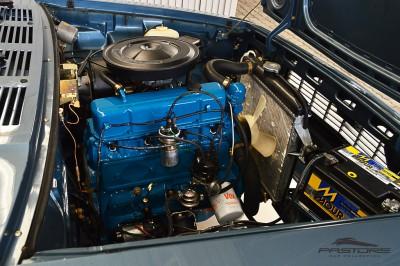 Chevrolet Caravan 1982 (12).JPG