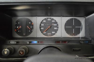 Chevrolet Caravan 1982 (21).JPG