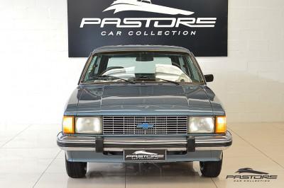 Chevrolet Caravan 1982 (8).JPG