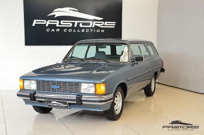 Chevrolet Caravan 1982 (14).JPG