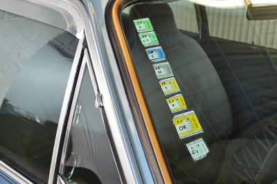 Chevrolet Caravan 1982 (10).JPG