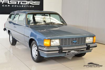 Chevrolet Caravan 1982 (9).JPG