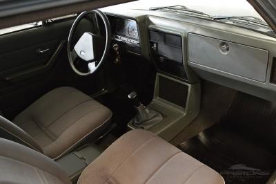 Chevrolet Caravan 1982 (23).JPG