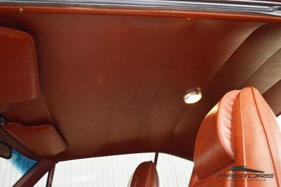 Dodge Charger 500 1970 (43).JPG