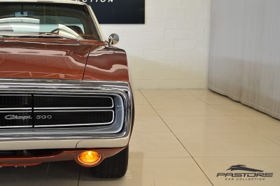 Dodge Charger 500 1970 (12).JPG