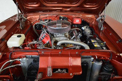 Dodge Charger 500 1970 (18).JPG
