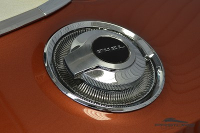 Dodge Charger 500 1970 (24).JPG