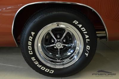 Dodge Charger 500 1970 (25).JPG