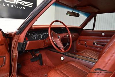 Dodge Charger 500 1970 (5).JPG