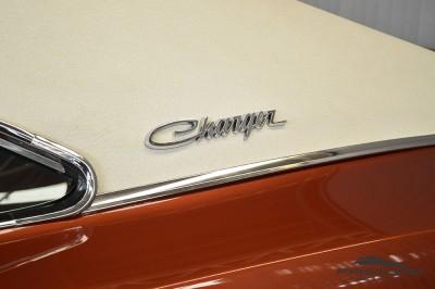Dodge Charger 500 1970 (23).JPG