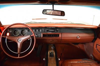 Dodge Charger 500 1970 (6).JPG