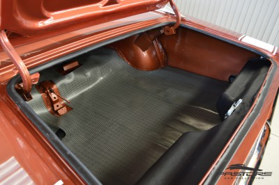 Dodge Charger 500 1970 (32).JPG