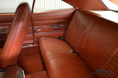 Dodge Charger 500 1970 (42).JPG