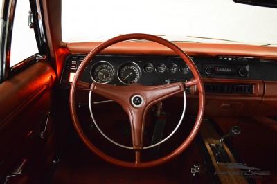 Dodge Charger 500 1970 (41).JPG